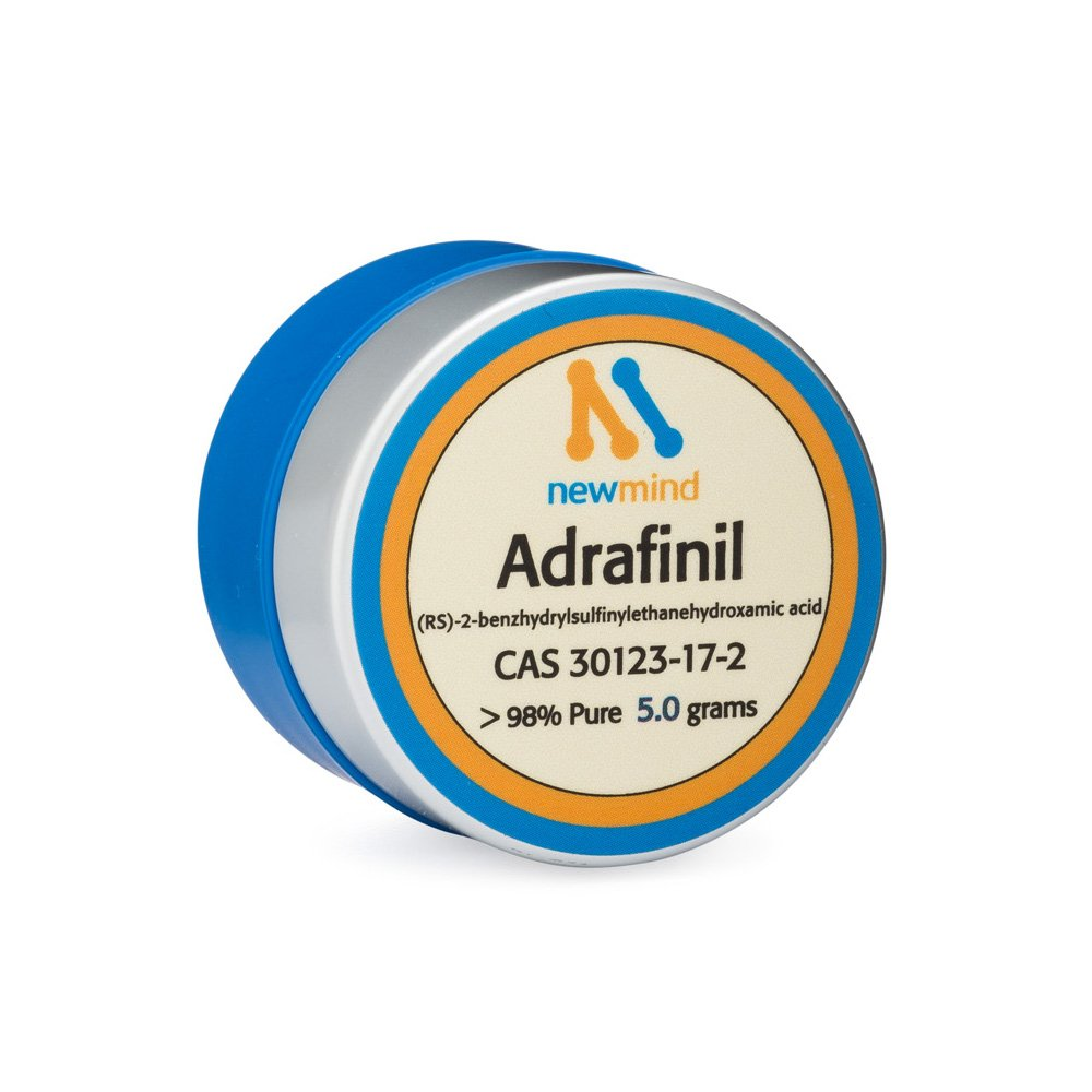 Adrafinil, ≥98%