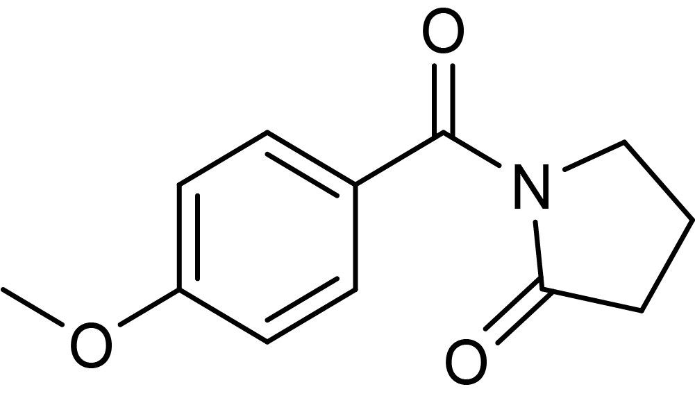 Aniracetam, ≥99%