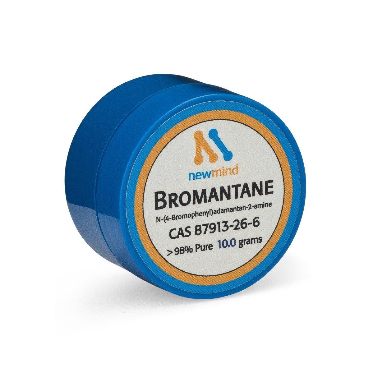 Bromantane, ≥98%