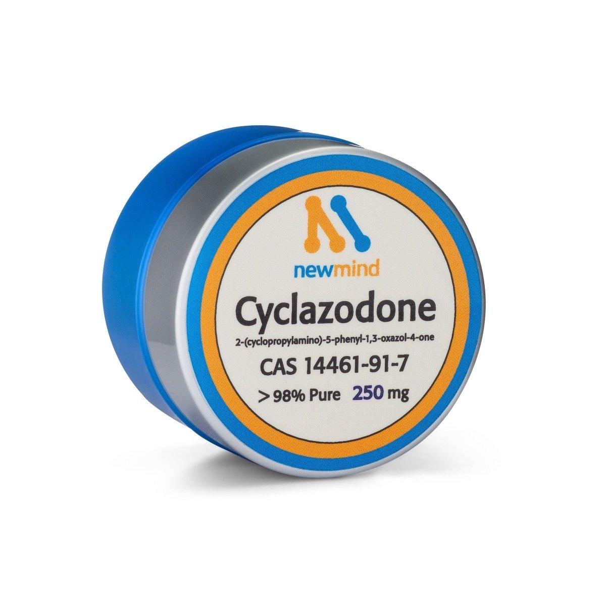 Cyclazodone, ≥98%