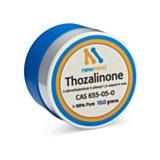 Thozalinone, ≥98%
