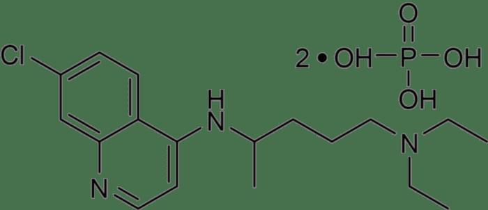 Comprare Chloroquine Online | Comprare Chloroquine Senza Ricetta In Italia San Gioacchino Sardo